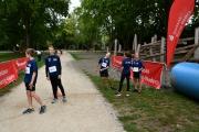 Schueler-kurz-vor-dem-Start